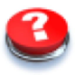 问问日刊 新聞 App LOGO-APP試玩