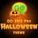GO短信—万圣节主题 休閒 App LOGO-APP開箱王