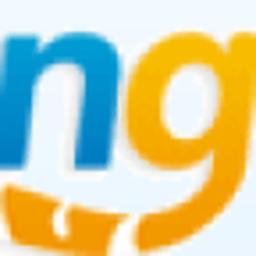 互动百科 生活 LOGO-玩APPs