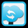 靠谱同步 工具 App LOGO-APP試玩