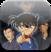Detective Conan Wallpaper HD 工具 App LOGO-硬是要APP