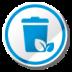 自带软件深度卸载 程式庫與試用程式 LOGO-阿達玩APP