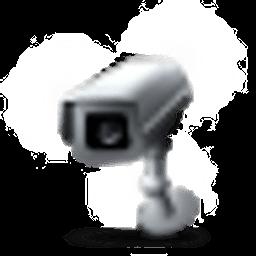 IP摄像机 - 翻新 攝影 App LOGO-APP試玩