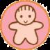 童谣儿歌 益智 App LOGO-APP試玩