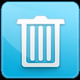 缓存清理助手 工具 App LOGO-硬是要APP