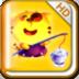 小猫钓鱼 益智 App LOGO-APP開箱王