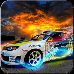 赛车壁纸 攝影 App LOGO-APP試玩