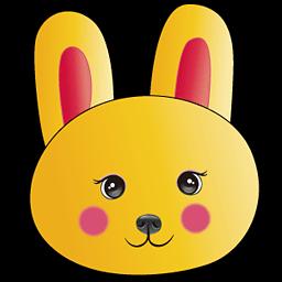儿童歌谣 休閒 App LOGO-硬是要APP
