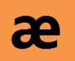 48个国际音标及识字卡-儿童英语 教育 App LOGO-硬是要APP