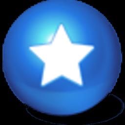 十二星座爱情密码 娛樂 App LOGO-硬是要APP