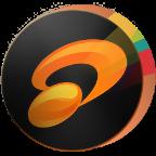 BBE音效播放器免费版 音樂 App LOGO-硬是要APP