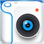 万兴神拍手 攝影 App LOGO-硬是要APP