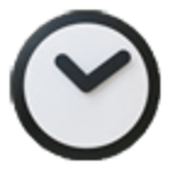 时间计算器 工具 LOGO-玩APPs