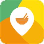 美食拼图 遊戲 App LOGO-硬是要APP