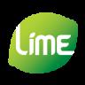 LIME HD中文输入法