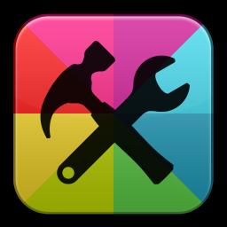 汽配大全 工具 App LOGO-APP試玩