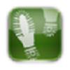 酷米客个人定位监护器 交通運輸 App LOGO-硬是要APP