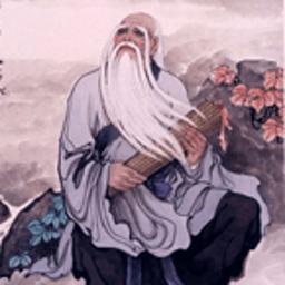 道德经 書籍 App LOGO-APP開箱王