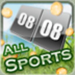 怡情体育 新聞 App LOGO-APP試玩