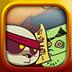 暴走熊猫 冒險 App LOGO-APP試玩