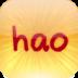 hao手机导航 LOGO-APP點子