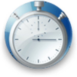疲劳度监测 生活 App LOGO-硬是要APP