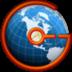 手机地图导航 交通運輸 App LOGO-硬是要APP