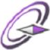 手机卫星跟踪导航 LOGO-APP點子