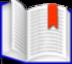 电子书 書籍 App LOGO-硬是要APP
