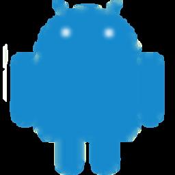汇应用 書籍 App LOGO-硬是要APP