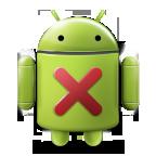 任务管理器 工具 App LOGO-硬是要APP