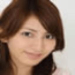 休閒App|日本美女连连看 LOGO-3C達人阿輝的APP