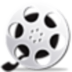 媒體與影片App 云播放器 LOGO-3C達人阿輝的APP