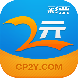 財經App|彩票2元 LOGO-3C達人阿輝的APP