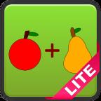 幼儿数字与算术 教育 App LOGO-硬是要APP