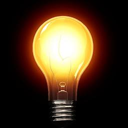 关灯 休閒 App LOGO-硬是要APP