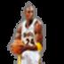 科比篮球训练营 體育競技 App LOGO-APP試玩