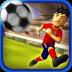 足球欧洲杯2012 體育競技 App LOGO-APP開箱王