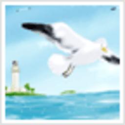 卡通壁纸 工具 App LOGO-APP開箱王