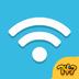 WiFi免费通(747出品) 工具 LOGO-玩APPs