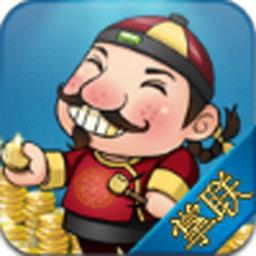 掌联斗地主 棋類遊戲 App LOGO-APP試玩
