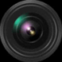 高级照相机 媒體與影片 LOGO-玩APPs