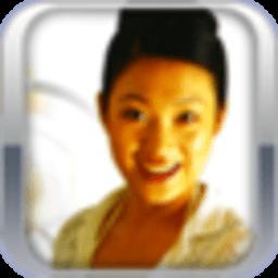 生活小窍门 生活 App LOGO-APP試玩