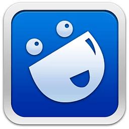 华为网盘 工具 App LOGO-APP試玩