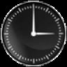 雅致桌面时钟 攝影 App LOGO-硬是要APP