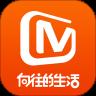 芒果TV6.8.11