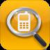 找帮手机防盗定位找回 程式庫與試用程式 LOGO-阿達玩APP