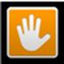 TalkBack 程式庫與試用程式 App LOGO-硬是要APP