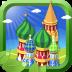 儿童数学乐园 益智 App LOGO-APP試玩
