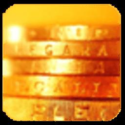 黄金宝藏第一辑主题壁纸 工具 App LOGO-硬是要APP
